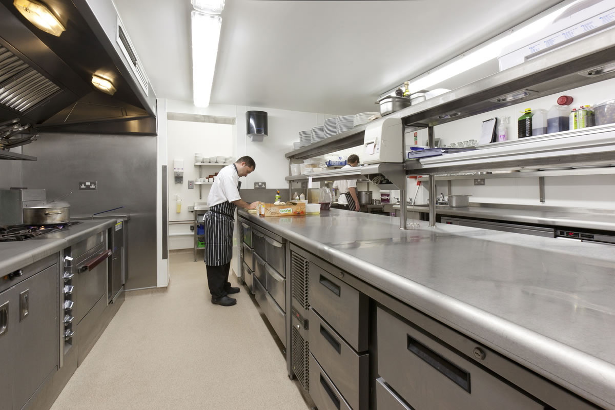 flooring for restaurant kitchens kitchen amp restaurant equipment leading hospitality 3461